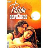 Pasión De Gavilanes (2003) Telenovela Completa Digital