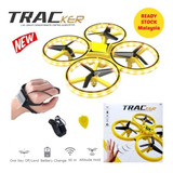 Drone Control Mano Reloj Inteligente Juguete Niños / Sensor