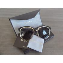95a43538024e Gafas con los mejores precios del Colombia en la web - CompraCompras ...
