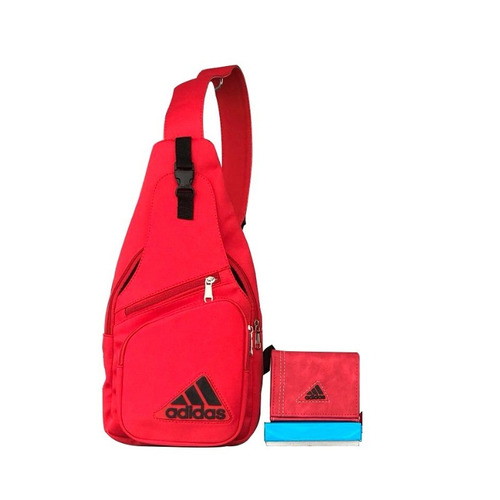 Nike - Melinterest Colombia 0dfde425ae3ba