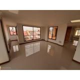 Apartamento En  20 De Julio(chia) Rah Co: 21-895