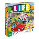 Juego De Mesa Game Of Life