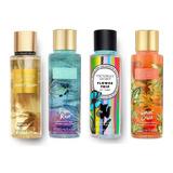 Splash Coco Nut P, Tropic Rain, Flower - mL a $280