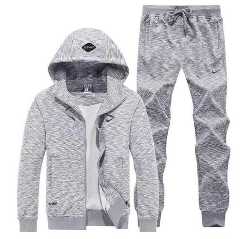 half off 895e8 45902 Sudadera adidas Nike Hombre Original