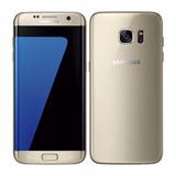 Samsung Galaxy S7 Edge 32gb 4g