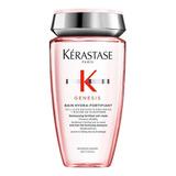 Shampoo Anti Caída Para Cabello Graso - mL a $516