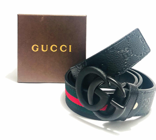 Gucci - Melinterest Colombia 3e925de6b01