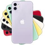 iPhone 11 64gb Sellado Entrega Inmediata Sellado Libre