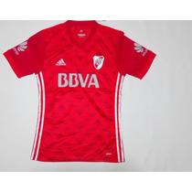e735dfc9 Busca adizero s con los mejores precios del Colombia en la web ...