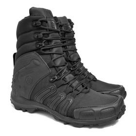 Bota Militar Masherland® 2214 Elite