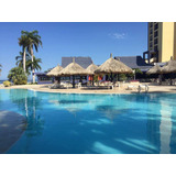 Alojamiento Zuana Beach Resort  Julio 14 A 21 Para 6 Pers.