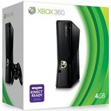 Xbox 360 Slim R 5.0 Hdmi Con Garantía + Obsequios