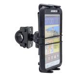 Arkon Manillar De Bici Monte Teléfono Para El iPhone X 8 7