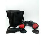 Binoculares Profesionales 7x50 Con Filtro Uv+estuche.
