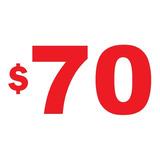 Minutos Voip Venezuela, Mayoristas $70 1/1