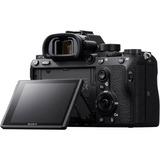 Body Camara Sony A7 Iii