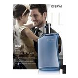 Perfume Para Hombre Ohm De Yanbal,  Súper Oferta!