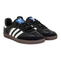 Tenis Zapatillas adidas Sply 350 Yeezy Boost Caballero