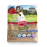 Kaytee Timothy Hay Comida Completa Para Conejos,