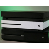 Servicio Técnico Xbox, Xbox One, Xbox 360, Controles