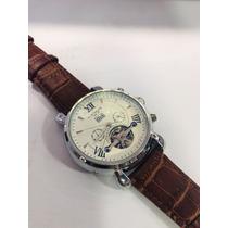 25fd68127768 Busca Reloj philippe amiel 6032 con los mejores precios del Colombia ...