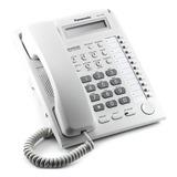 Kx-t7730 Teléfono Para Planta Telefónica Panasonic