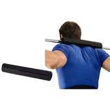 Almohadilla Para Cuello, Barra, Pesas  - Sport Fitness