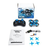 Drone Jjrc H36 Mini Dron Hexacoptero Dron Nuevos