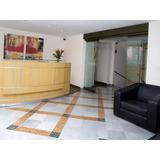 Trabaja En Nuestro Business Lounge En Bogotá Chicó