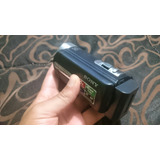 Videocamara Sony Handycam Dcr Sx20