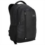 Morral Targus Sport Backpack Tsb89104, Portátil Hasta 15.6''