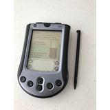 Palm M125 Pocket Pc Pda