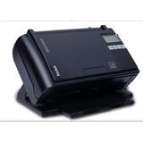 Scanner Kodak I2620 60ppm