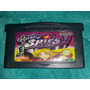 Totally Spies - Le Film / Gameboy Advance Gba - Ds