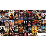 Colección 28 Películas Jean-claude Van Damme Full Hd Dig.