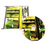 Forraje Verde Hidropónico Producción. Curso Intensivo Cd