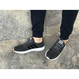 Zapatos adidas Swift Hombre, Deportivo, Tennis