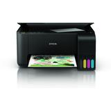 Impresora Epson Multifuncional L3150 Wifi