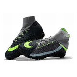 Guayos Nike Mercurial - Phantom/ Cancha Sintética / Futsala