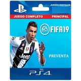Fifa 19 Digital Prim Latinoamericano Nada De Bloqueos Garant