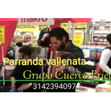 3124119980 Parrandas Vallenatas Online Virtual Y Presencial