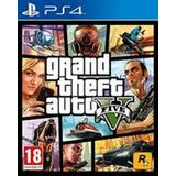 Gta 5 Ps4   Grand Theft Auto V Ps4   Digital Primaria
