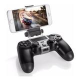 Soporte Para Control Ps4 Celular Sony Cel Dualshock 4