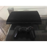 Playstation 3 De 320gb Remate !!! Vendo Cambio