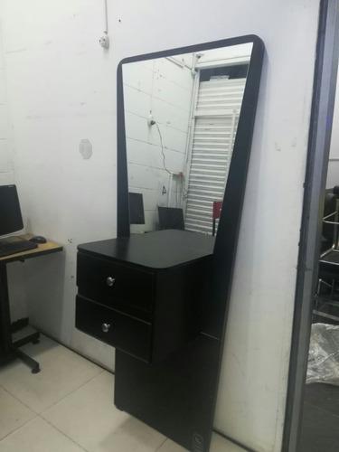 730f8d966 Muebles para Peluquería - Melinterest Colombia