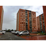 Apartamento Arriendo  San Antonio Del Norte  Mls 19-1112