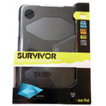 Survivor Ipad Air Negro De Griffin