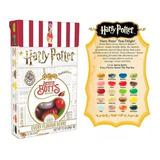 Harry Potter Bertie Botts 20 Sabores Asquerosos Originales