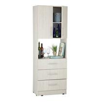 Muebles de Cocina Alacena con los mejores precios del ...