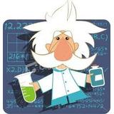 Clases Particulares De Matematicas Y Fisica A Domicilio